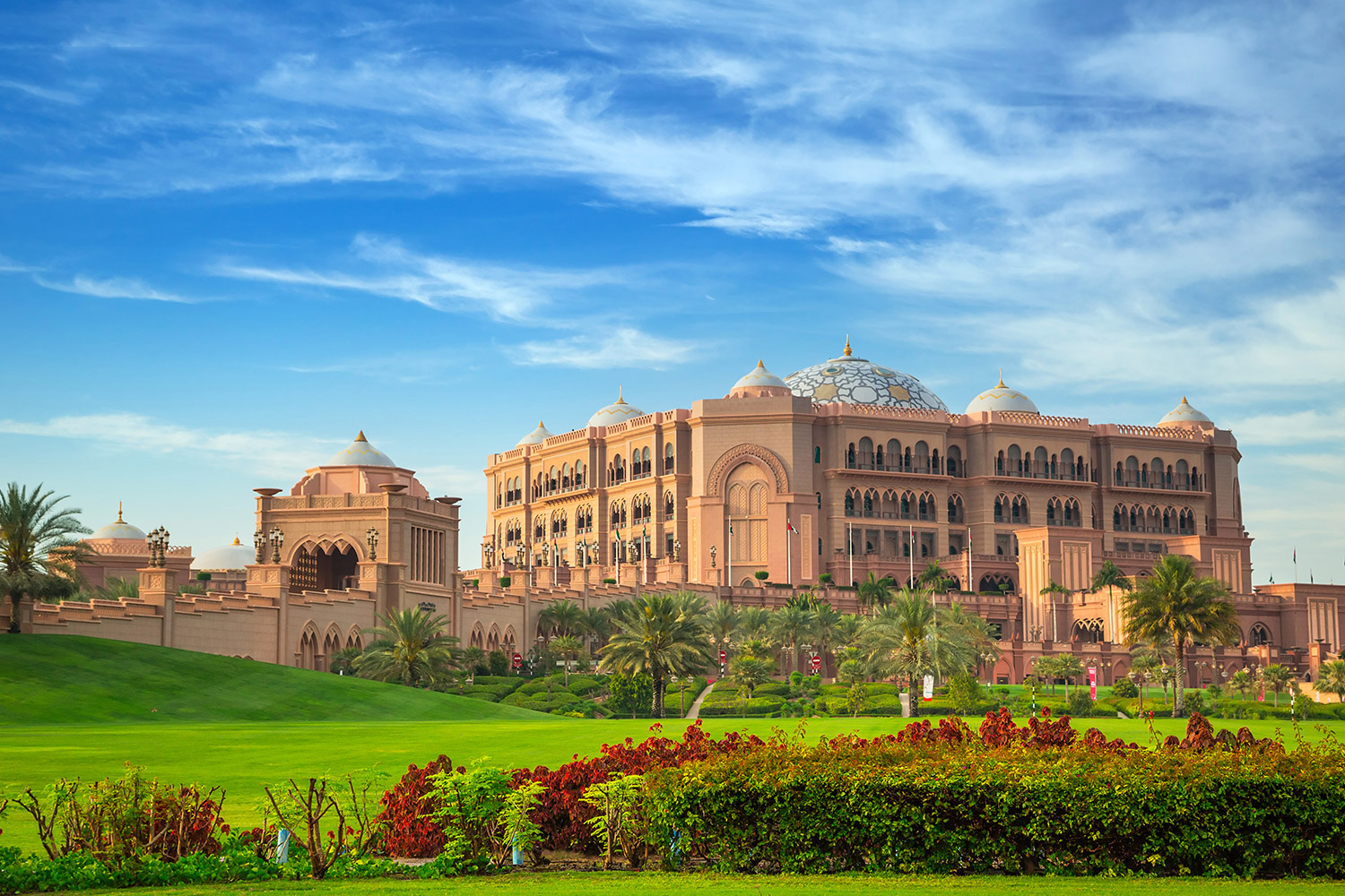 Emirates Palace 265362329